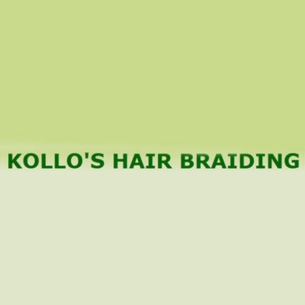 kollos african hair braiding montgomery al African Hair Braiding Montgomery Al Inspirations