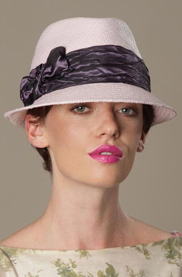 love the hat hats for short hair hat fashion hats for women Hats For Short Hair Styles Inspirations