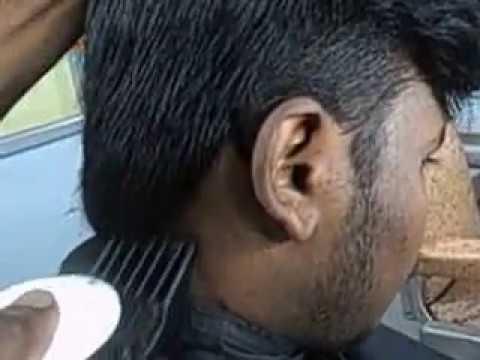 mens hair short cutting Mens Short Hair Style In Tamil Nadu Choices