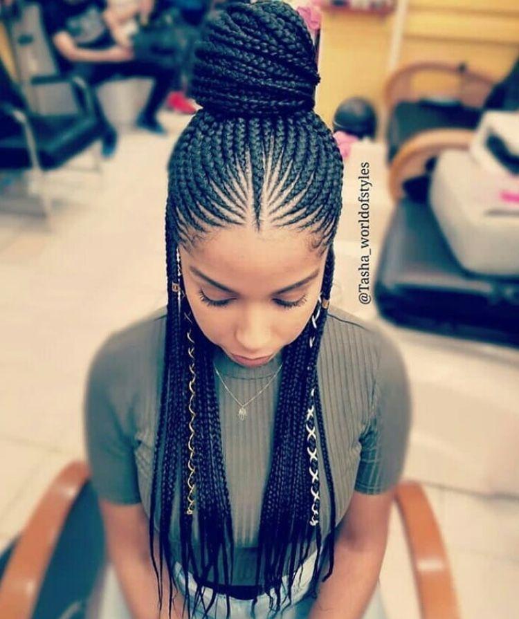 morgan hair styles cornrow hairstyles braided hairstyles Cornrow Hairstyle Braid For Women