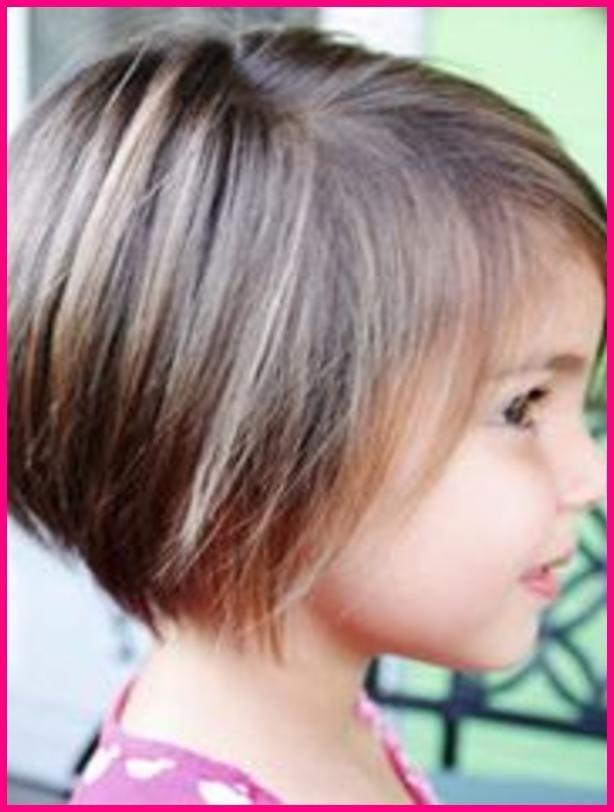 most stylish toddler girl short haircuts kids hair styles Little Girl Short Haircut Inspirations