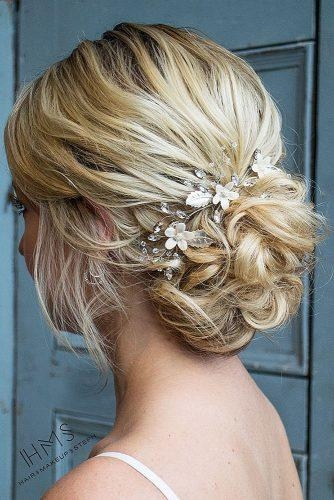 mother of the bride hairstyles 63 elegant ideas 202021 Short Hair Mother Of The Bride Styles Choices