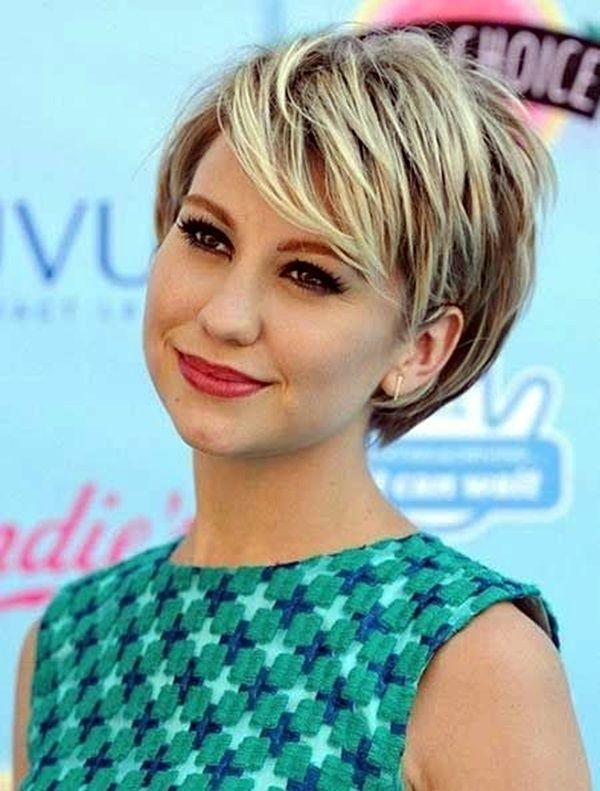 pin on bath and body master cuts Haircuts For Round Faces Short Ideas