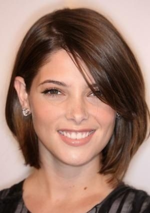 pin on hairstyles Short Haircuts For Thin Hair And Oval Face Choices