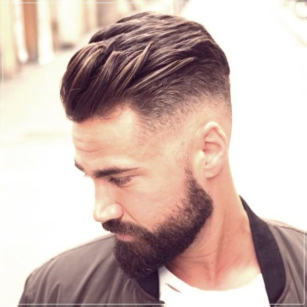 pin on men haircuts 2020 Full Hd Downloading 82 Short Hairstyles & Haircuts For Men Ideas