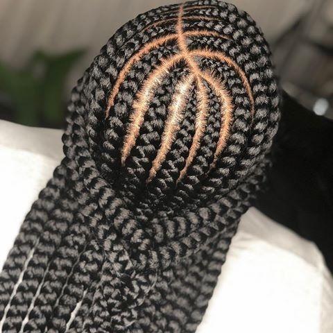 pinterest theylovekandi cornrow hairstyles cornrows Pinterest Cornrow Hairstyles