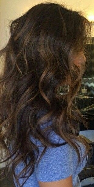 see the latest hairstyles on our tumblr its awsome Short Brown Hair Ideas Tumblr Choices