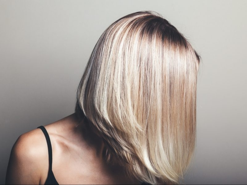 short hair and hair extensions medusa australia Short Hair With Extensions Styles Ideas