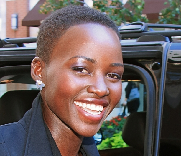 short natural hairstyles 5 tips for maintaining a twa Hairstyles For Very Short Natural 4c Hair Choices