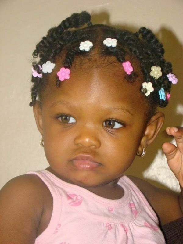 start here african ba hairstyles black ba hairstyles African American Childrens Hairstyles