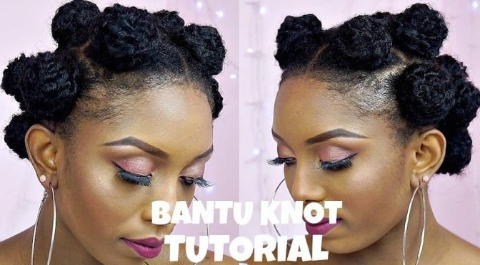 Stylish 10 beautiful 4c natural hairstyles for this summer Natural Hairstyles For Short Coarse Black Hair Choices