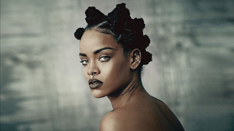 Stylish 30 best african american hairstyles for women in 2020 the Hairstyle For African American