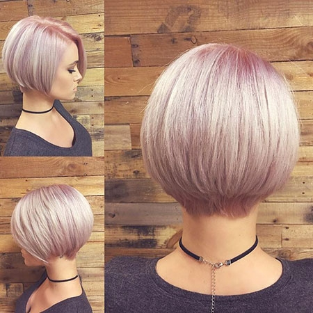 Stylish 40 best womens short haircuts Pictures Of Women'S Short Haircuts Ideas