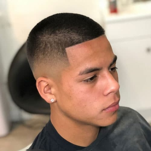 Stylish 45 best short haircuts for men 2020 styles Cool Short Hair Designs For Guys Inspirations