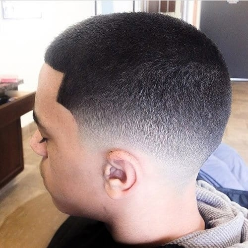 Stylish 55 awesome hairstyles for black men video men Short Hair Styles For Black Men Ideas
