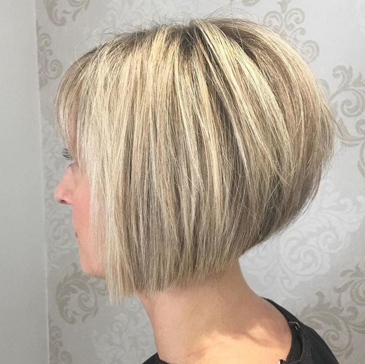 Stylish 56 trending choppy bob haircuts for 2020 best bob haircut Short Choppy Layered Haircuts Choices