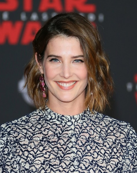 Stylish 80 best celebrity short hairstyles short haircuts for Actresses With Short Hair Styles Ideas