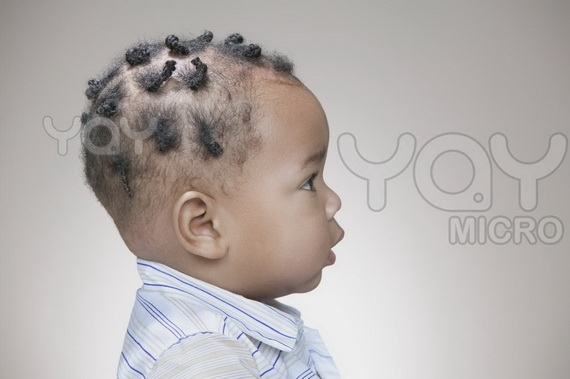 Stylish african american hairstyles for boys African American Childrens Hairstyles Ideas