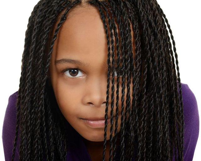 Stylish african millennium braids hair braiding montgomery al African Hair Braiding Montgomery Al Inspirations