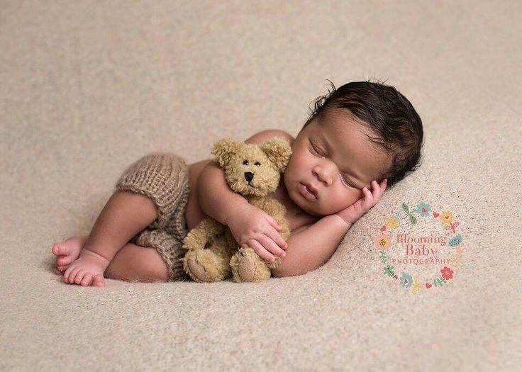 Stylish beautiful ba girl middot african american newborn ba African American Babies Girl Pics Ideas