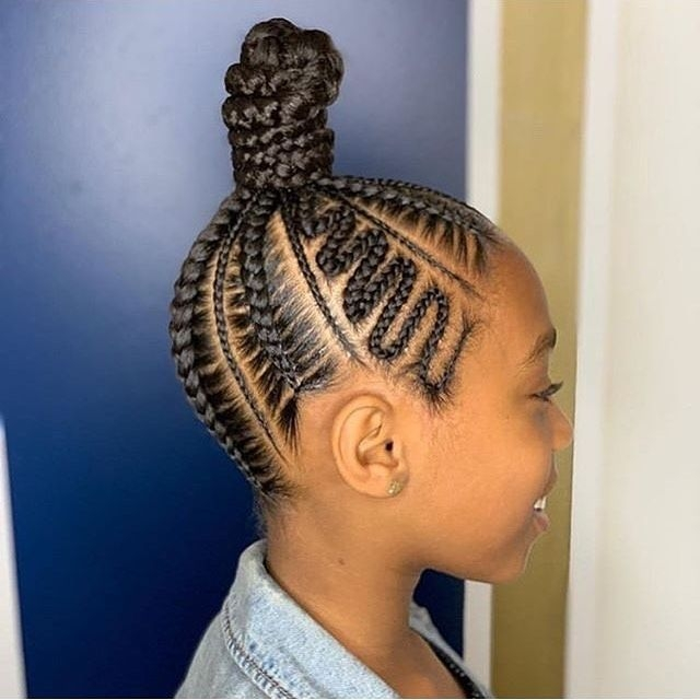 Stylish best hair braiding styles hi ladies are you looking for Best Style Hair Braids Inspirations
