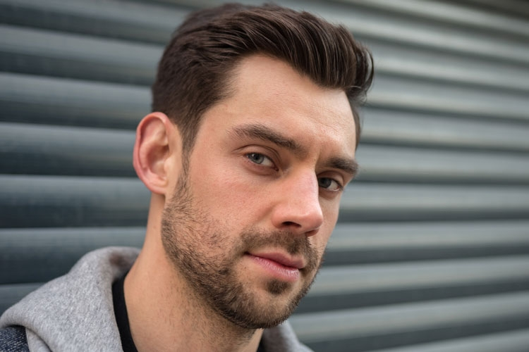 Stylish best short haircuts for men 1 best guide on styles Best Short Hairstyle For Man Ideas