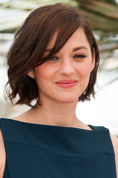 Stylish classy and simple short haircuts for women over 40 stylebistro Simple Short Haircuts Inspirations