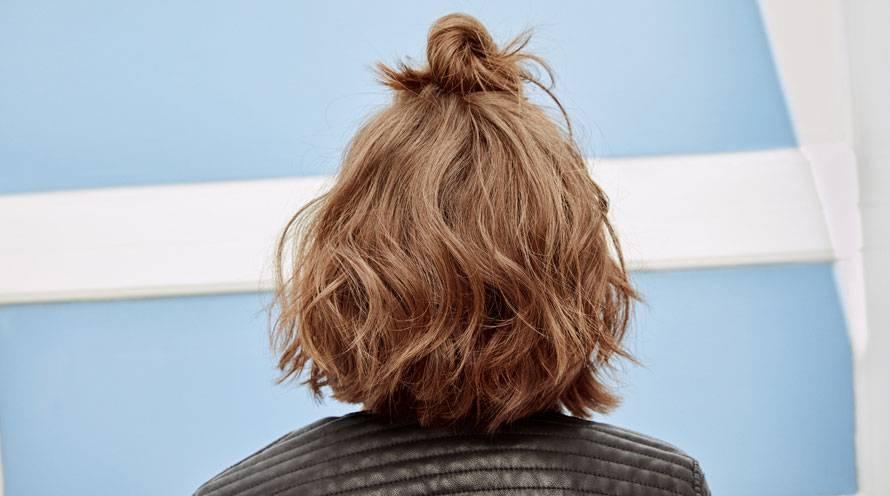 Stylish cute short hairstyles short haircuts hair tips garnier Cute Short Hair Styling Ideas Choices