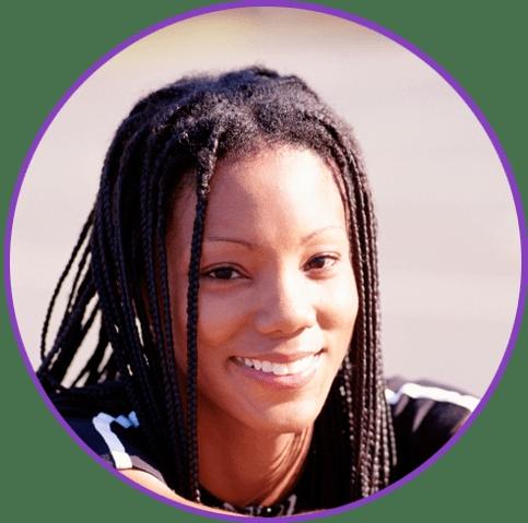 Stylish diamond african hair braiding llc hair salon in detroit mi African Hair Braiding Detroit Mi Ideas