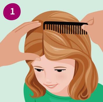 Stylish dos dolls fun american girl hairstyles for your girl and American Girl Dolls Hair Styles Ideas