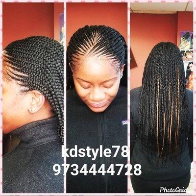 Stylish fabulous faith african hair braiding visit now 19 photos African Hair Braiding Newark Nj Choices