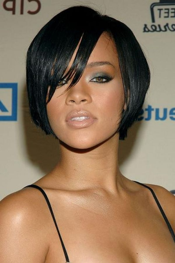 Stylish hairstyles for thin hair best haircuts for fine hair Hairstyles For African American Women With Thin Hair Designs