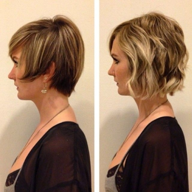 Stylish hotheads extensions on instagram most clients think Short Hair With Extensions Styles Inspirations