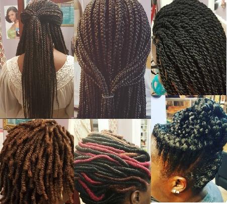 Stylish jessys african hair braids united states north carolina African Hair Braiding Fayetteville Nc Ideas