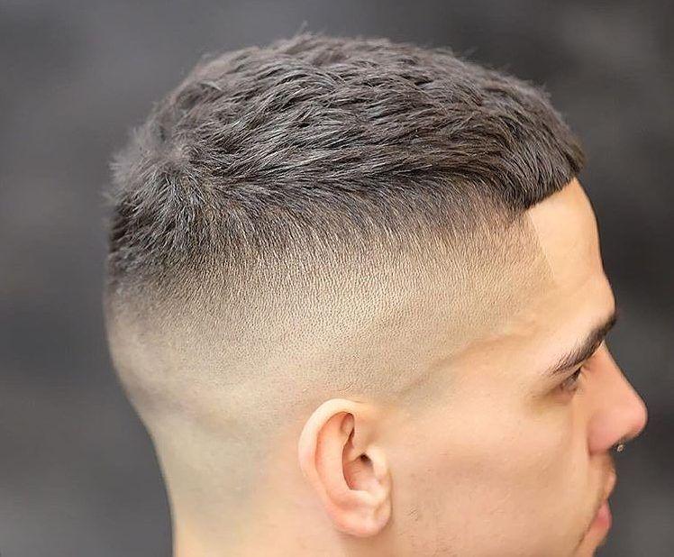 Stylish mens undercut haircut mens haircuts short mens Cool Hairstyles With Short Hair For Guys Inspirations