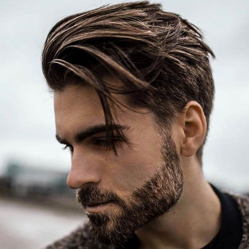 Stylish pin on best hairstyles for men Side Short Top Long New Hair Style For Boys Inspirations
