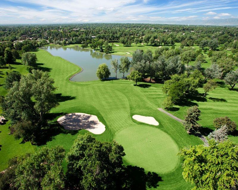 Stylish pin on favorite golf courses that i have played American Golf Edinburgh Braid Hills Ideas