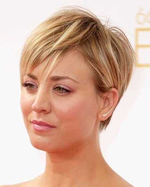 Stylish pin on products i love Short Fine Hair Styles Choices
