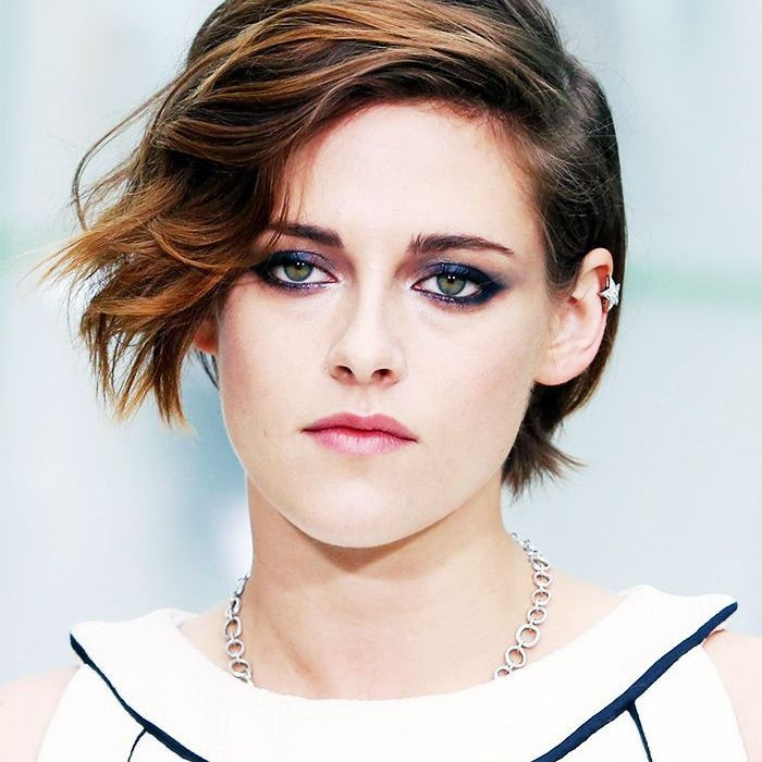 Stylish the 70 best short haircut and hairstyle ideas Short Girl Haircuts Choices