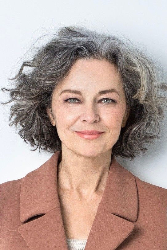 Stylish the best short haircuts for older women southern living Short Haircuts For Senior Ladies Ideas
