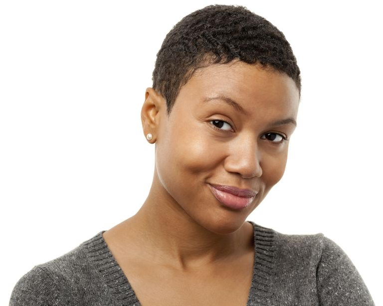texturizer what is it and what does it do for black hair African American Texturizer Hairstyles Ideas