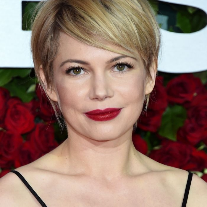the 50 best short haircuts for thick hair Short Haircut Styles For Thick Straight Hair Inspirations