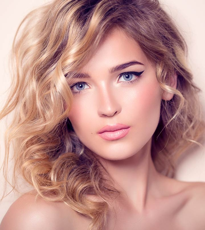 the ultimate guide to short wavy hairstyles Style Short Wavy Hair Ideas