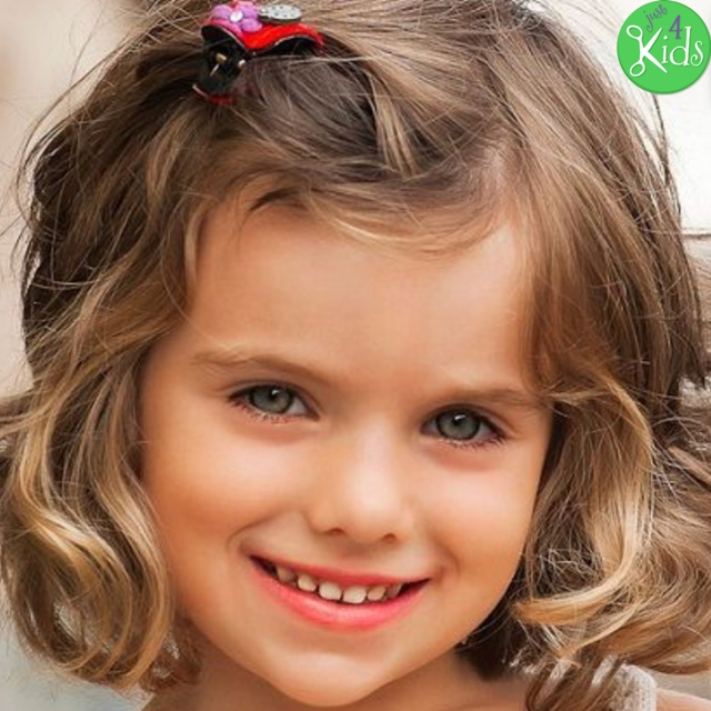 top kids hairstyles 2020 best back to school haircuts for Hair Styles For Kids With Short Hair Inspirations