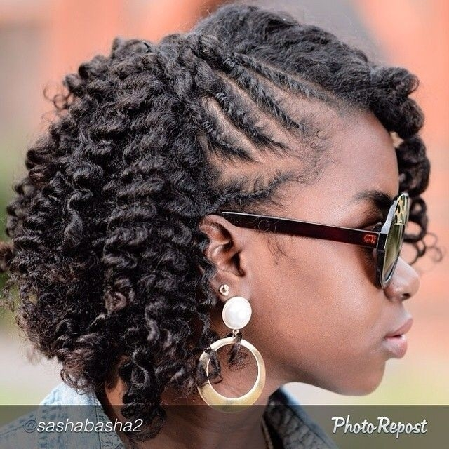 Trend 15 beautiful african hair braiding styles popular haircuts Cute Hair Braiding Styles Ideas