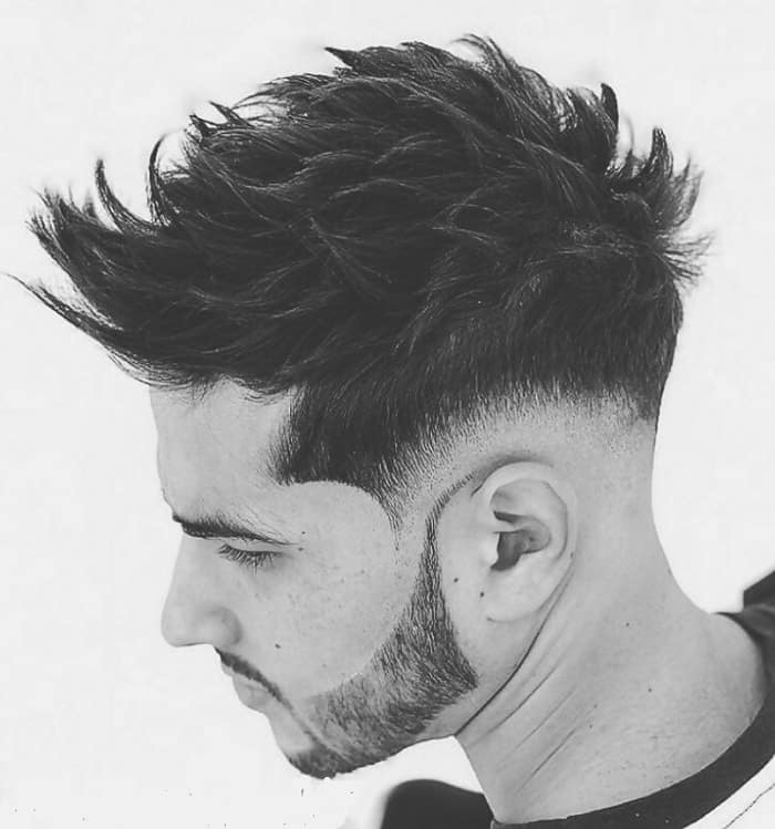 Trend 15 best short hairstyles for teen boys 2020 trends Short Hairstyles For Teen Boys Inspirations