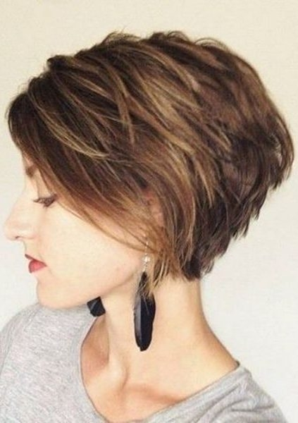 Trend 18 best bob haircuts for girls we are obsessed with short Cute Short Hairstyles For 12 Year Olds Ideas