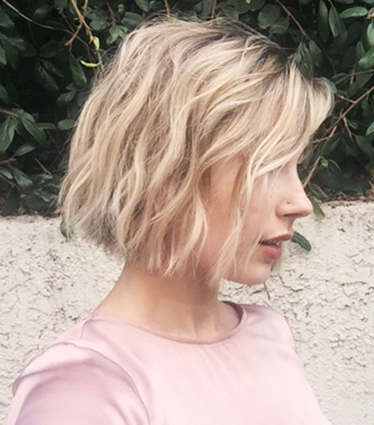Trend 22 short blonde hair ideas to inspire your next salon visit Blond Short Hair Styles Choices
