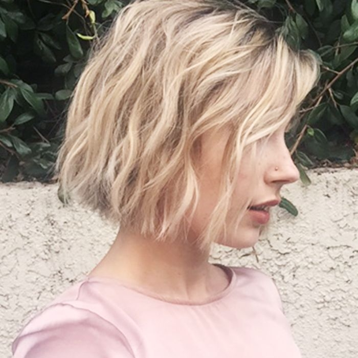 Trend 22 short blonde hair ideas to inspire your next salon visit Hair Colour And Styles For Short Hair Ideas
