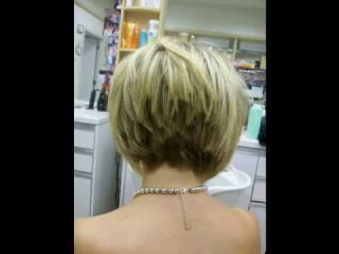 Trend 33 short stacked hairstyles for women Women'S Short Stacked Haircuts Choices